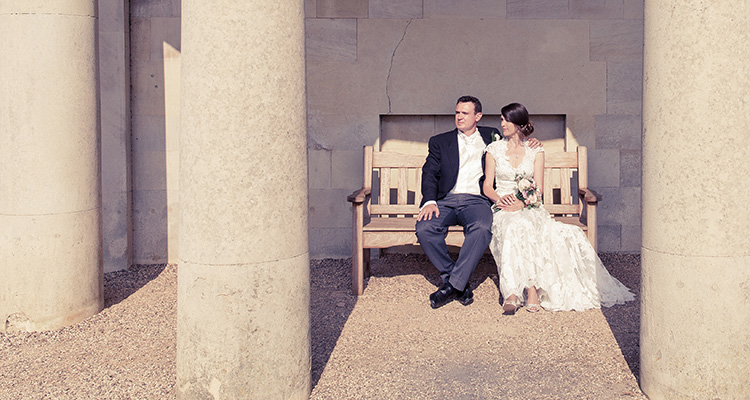 normanton church wedding pictures