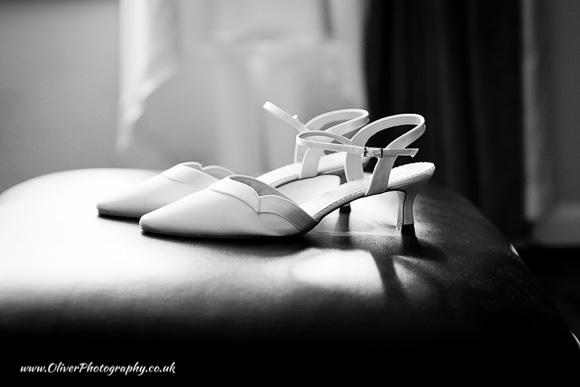 wedding Toft House 001