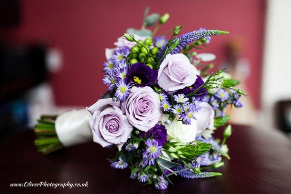 wedding Toft House 002