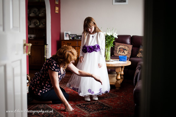 wedding Toft House 008