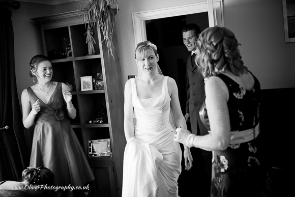 wedding Toft House 019