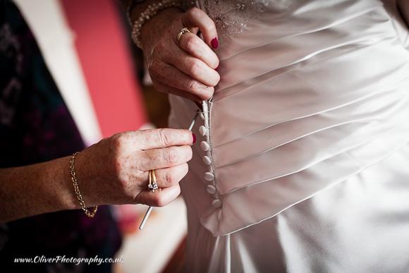 wedding Toft House 020