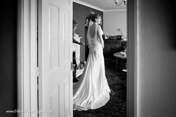 wedding Toft House 021