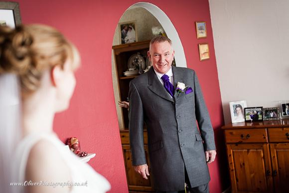 wedding Toft House 023