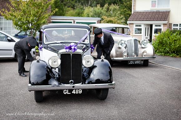 wedding Toft House 025