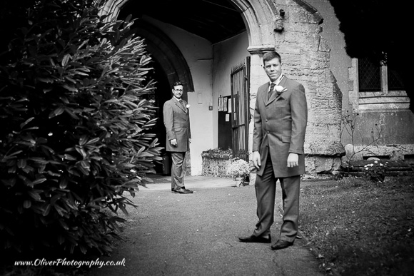 wedding Toft House 027
