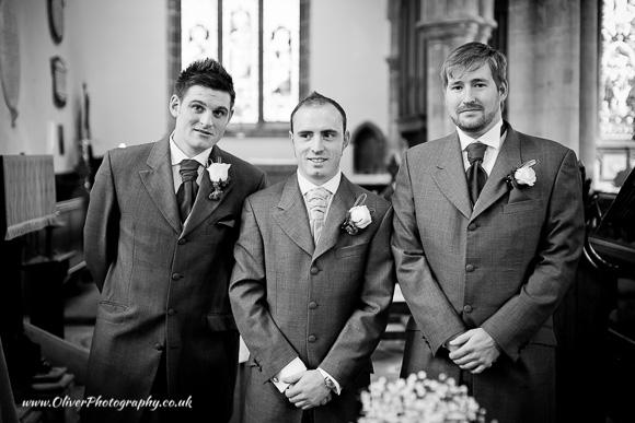 wedding Toft House 029