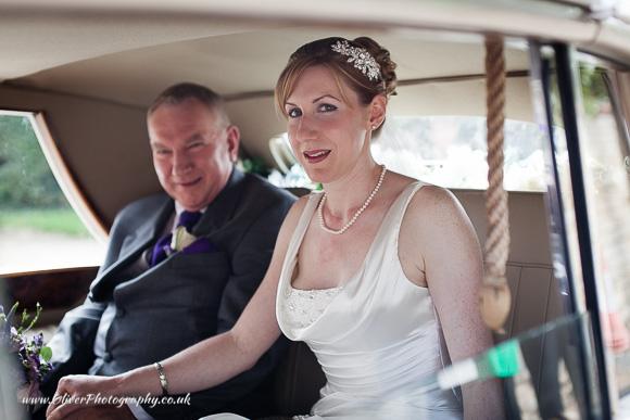 wedding Toft House 032