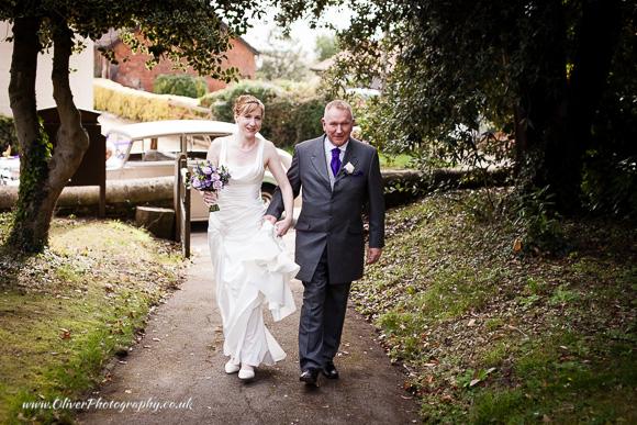 wedding Toft House 034
