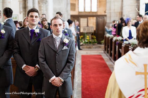 wedding Toft House 035