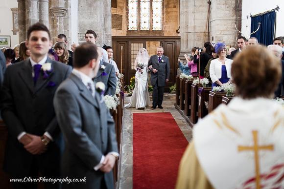 wedding Toft House 036