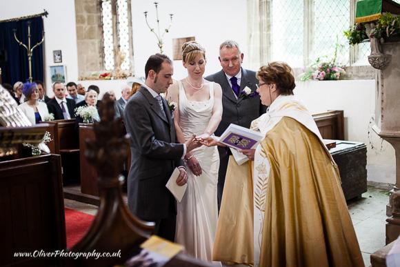 wedding Toft House 039
