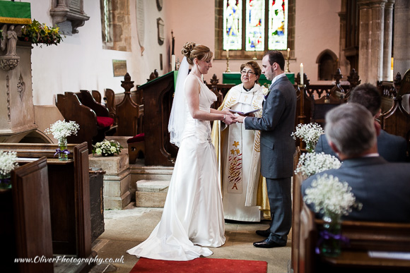 wedding Toft House 040