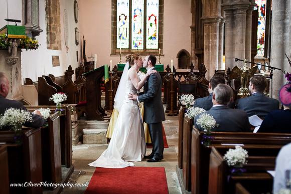wedding Toft House 041