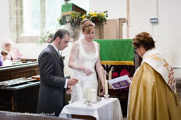 wedding Toft House 042