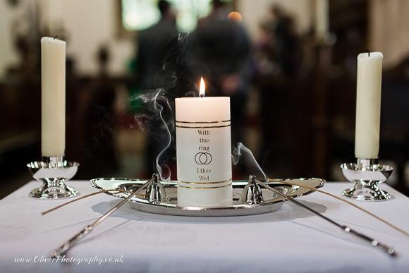 wedding Toft House 043