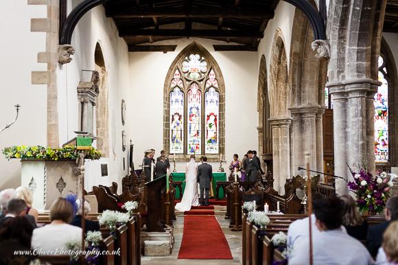 wedding Toft House 046