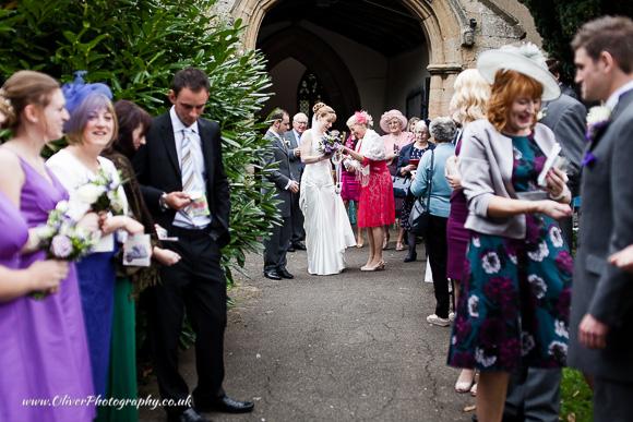 wedding Toft House 048