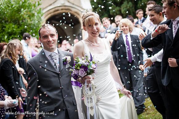 wedding Toft House 049