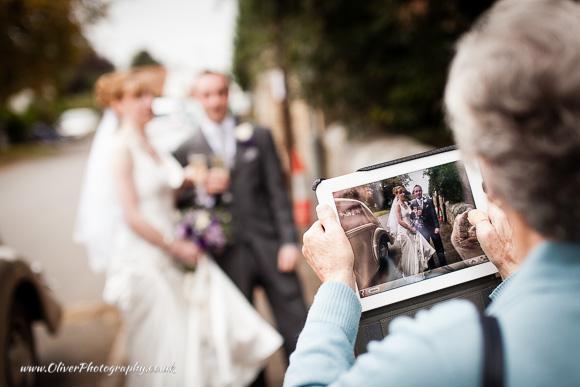 wedding Toft House 050