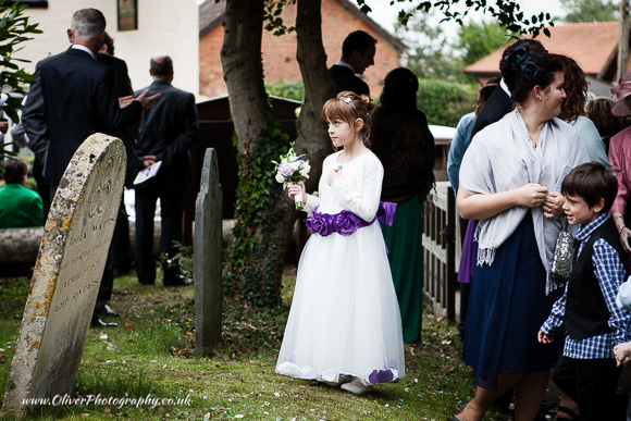 wedding Toft House 051