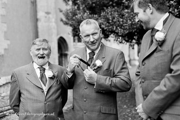 wedding Toft House 053