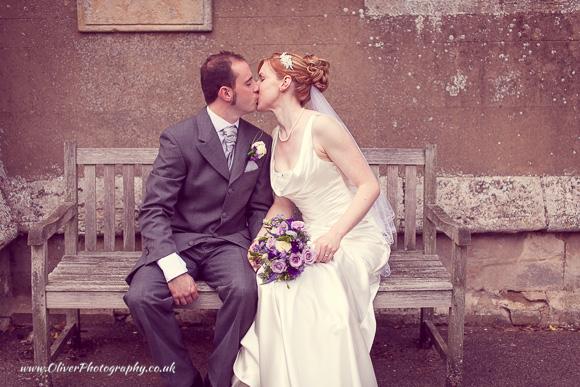 wedding Toft House 054