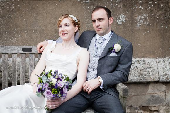 wedding Toft House 055