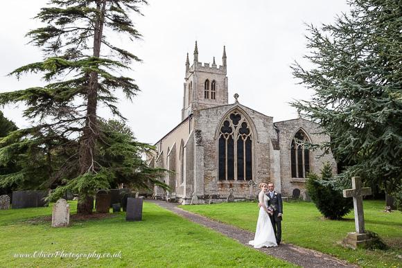wedding Toft House 057