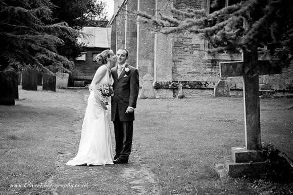 wedding Toft House 058