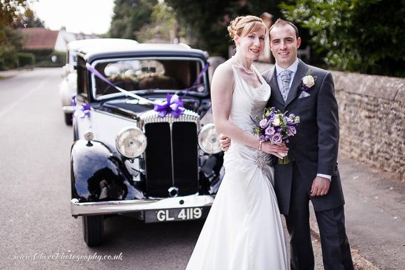 wedding Toft House 062