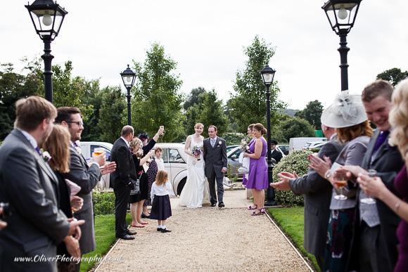 wedding Toft House 064