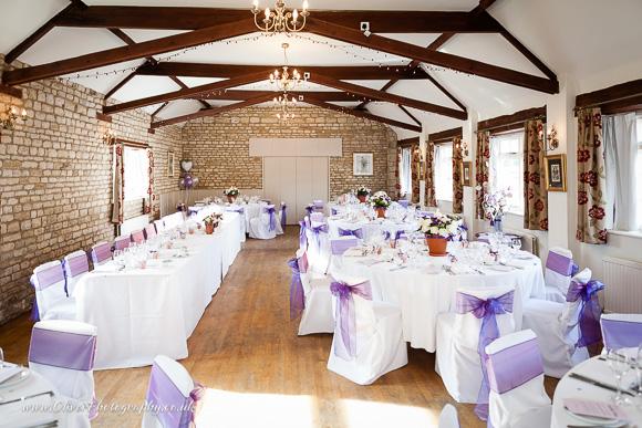 wedding Toft House 066