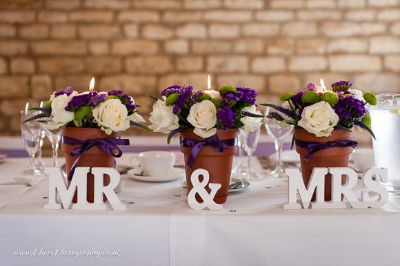 wedding Toft House 067