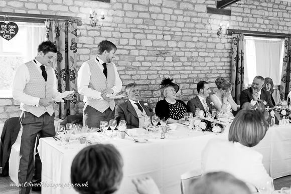 wedding Toft House 076