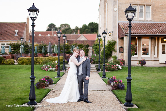 wedding Toft House 078