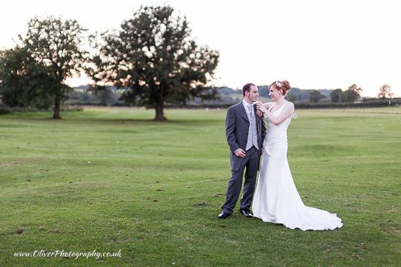 wedding Toft House 079