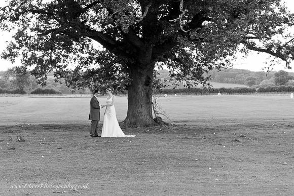 wedding Toft House 081