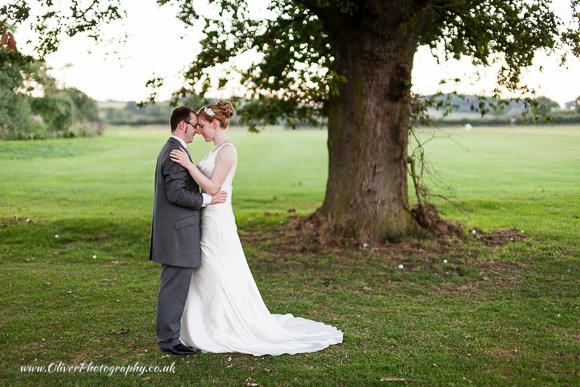 wedding Toft House 082