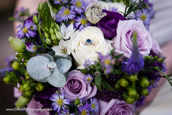 wedding Toft House 085