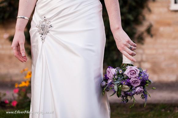 wedding Toft House 086