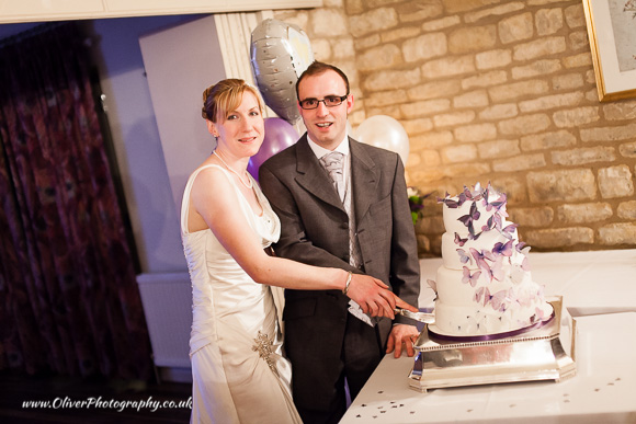 wedding Toft House 087