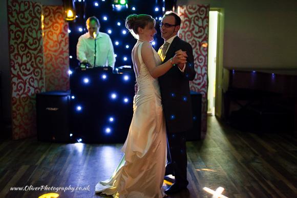 wedding Toft House 088