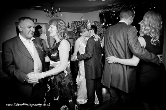 wedding Toft House 090