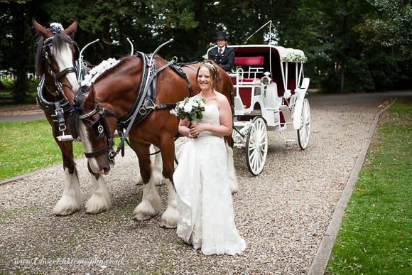 wedding at Orton Hall 018
