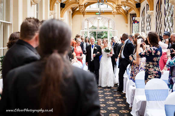 wedding at Orton Hall 026