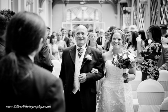 wedding at Orton Hall 027
