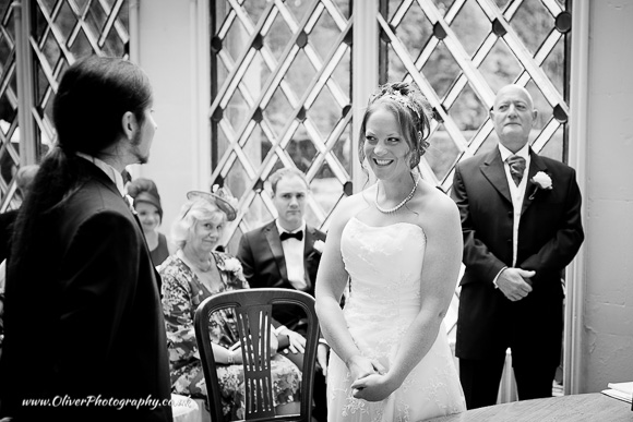 wedding at Orton Hall 028