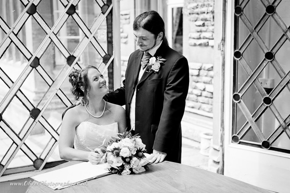 wedding at Orton Hall 032