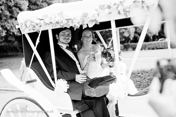 wedding at Orton Hall 036
